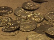 Сокровища Нибелунгов оценят историки и… суд