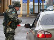 Змей Горыныч в Киеве не ведает, что творит