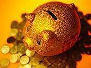 """""""Подарок"""" от государства: как воспользоваться налоговым вычетом? – Прямой эфир Pravda.Ru"""