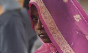 В Индии будут казнить насильников малолетних