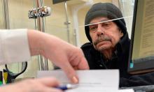 """""""Пенсионный"""" референдум: спасение или фарс?"""
