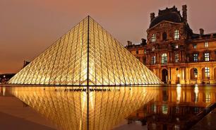 Рейтинг музеев мира возглавил Музей Орсе в Париже