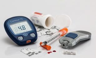 Канадские ученые: идеальный завтрак для больных диабетом - омлет