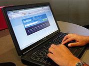Времена дикого интернета и диких блогеров ушли