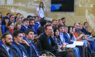 Университет ОП РФ подготовит лидеров общественного мнения