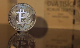 Основные события на рынке криптовалют за 03-04 февраля