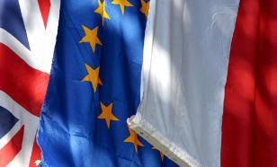 Глава Евросовета допустил возможность выхода Польши из ЕС