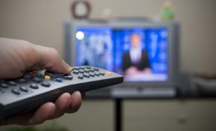 Украина намерена дестабилизировать Белоруссию с помощью своего ТВ