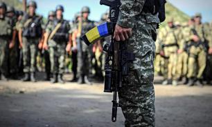 Кравченко: Украина готовит отвод войск в Донбассе