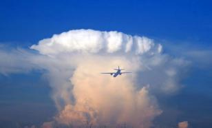 FAA-ICAO: пилоты разучились управлять самолетами в случае ЧП