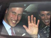 Принц Уильям разрушит английскую монархию?