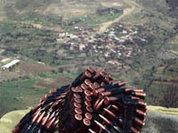 Пресечет ли Россия угрозу войны в Карабахе?