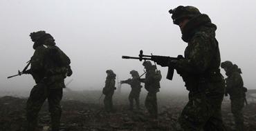Леонид Савин: Формат войны меняется, управлять определенными группами людей легче