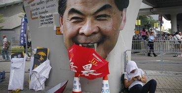"""Николай Котляров: """"Пожар"""" протестов в Гонконге будет тяжело потушить"""