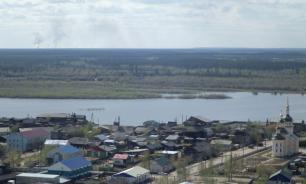 Журналистов в Якутии задержали за попытку взять интервью у чиновника