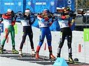 Иркутск инвестирует в физкультуру и спорт
