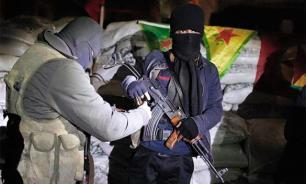 Курдский вопрос перезрел