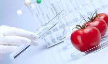 Кто и почему отказывается от ГМО-продуктов