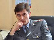 Евгений Гильдеев: Не бойтесь правды