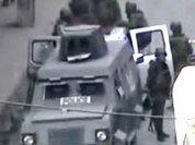 Идлиб: сирийское Бенгази опять сорвалось