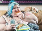 Ученые: физическая активность не спасет от ожирения