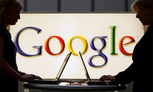 Google перестанет находить экстремизм и терроризм