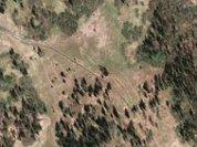На Южном Урале найден загадочный геоглиф