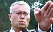Банкир Лебедев: Все, что нажито непосильным трудом...