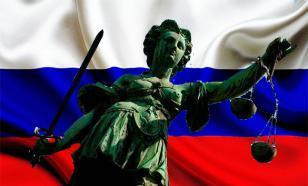 Депутаты Госдумы утвердили принцип верховенства Конституции России над решениями ЕСПЧ