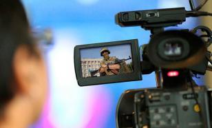 Польский журналист: Дорогой Порошенко, нет у вас свободы и не будет