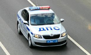 Трагедия в Москве: автомобиль въехал в толпу людей