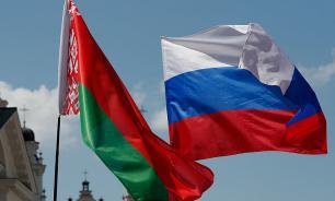 Минск не считает интеграцию с РФ угрозой независимости Белоруссии