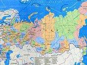 Выбирающая Россия