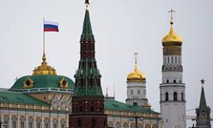 Соцопрос: Большинство россиян объявили вред от санкций незначительным