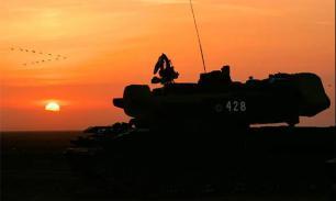 """Азербайджан на систему ПВО РФ в Армении отреагирует адекватно"""