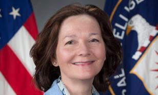 Кандидат на пост главы ЦРУ пообещала больше не пытать людей