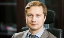 Решение по отмене долевого строительства обосновано – Алексей Перлин