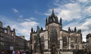 Число сторонников независимости Шотландии выросло до 49%