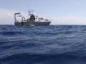 Пираты Сомали: снова смертельные рейды?