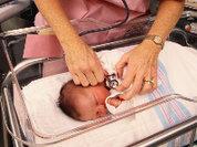 Родить нельзя погодить, или Оптимизация медицины