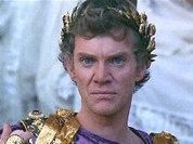 Мельница мифов: оргии Древнего Рима