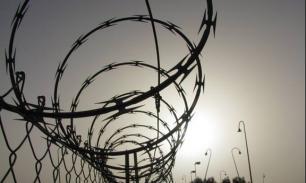 В Самарской области диакон-наркоман пытался перебросить героин  на территорию колонии