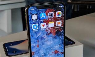 Обладатели iPhone X нашли еще один дефект новинки Apple
