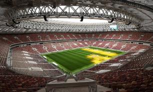 Футбольные арены ЧМ-2018 передадут в управление клубам