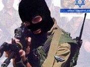 Как израильские шпионы надули Хрущева