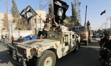 ИГ бесполезно бомбить, нужно перестать покупать у него нефть