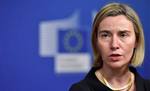 Европа запрещает Америке лезть в Черное море