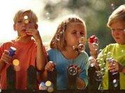 Детей Латвии морально готовят к смене пола