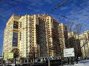 Недвижимость Москвы: цены, районы, престиж