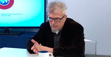 """Эдуард Лимонов: Сетевые """"прихлебатели"""" намеренно себя преувеличивают"""
